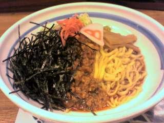 唐麺.jpg