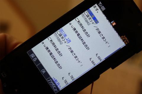 IMG_3645s.jpg