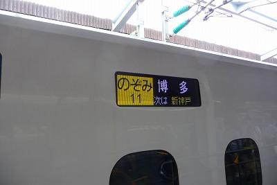 P1140142.jpg