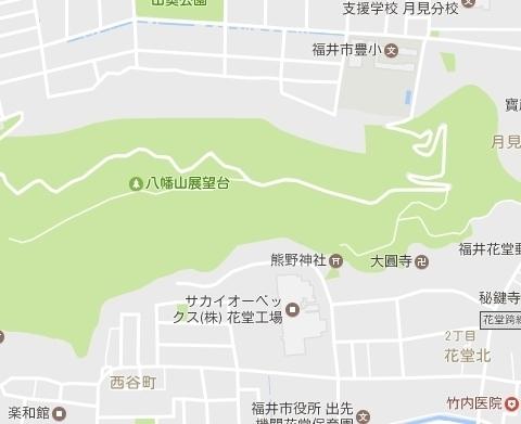 a_google_map.jpg
