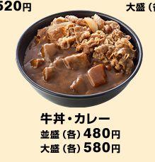 curry_ph003.jpg