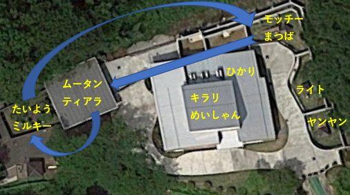 nishiyama.png