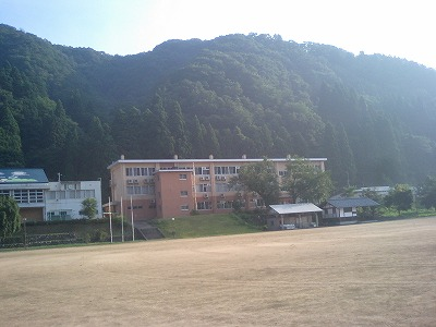 retreat1.jpg