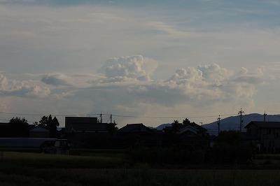 s-DSCN0120.jpg