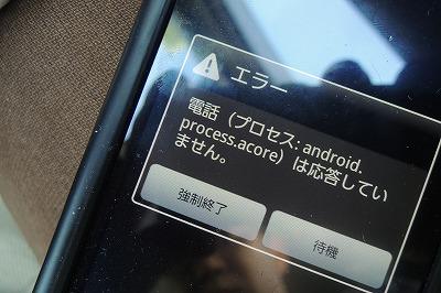 s-DSCN9869.jpg