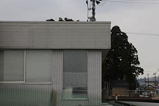 s-IMG_0102.jpg