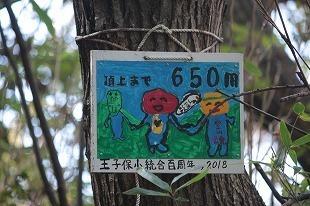s-IMG_0559.jpg