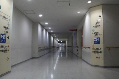 s-IMG_0800.jpg