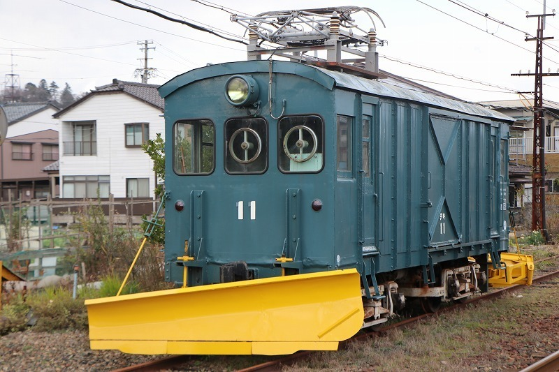 s-IMG_1203.jpg