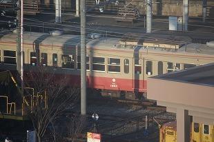 s-IMG_1285.jpg