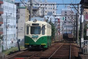 s-IMG_1515.jpg