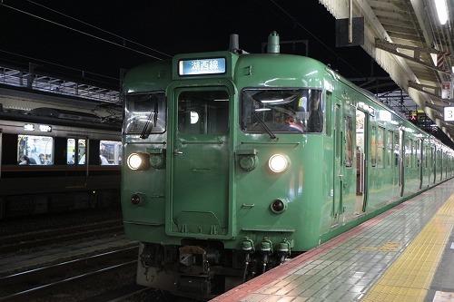 s-IMG_1667.jpg