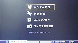 s-IMG_1679.jpg