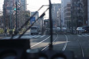 s-IMG_1746.jpg