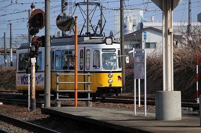 s-IMG_1880.jpg