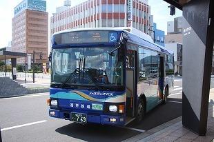 s-IMG_2533.jpg