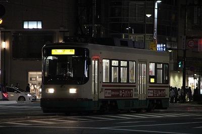 s-IMG_2796.jpg