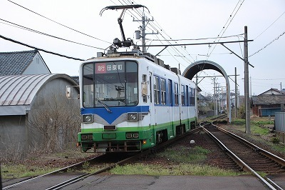 s-IMG_3012.jpg