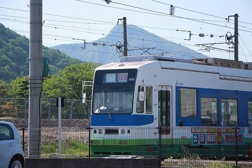 s-IMG_4374.jpg