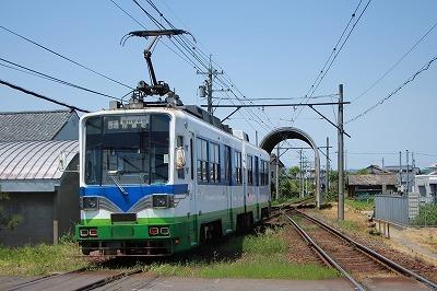 s-IMG_4525.jpg