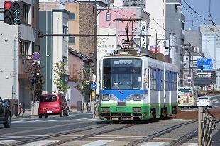 s-IMG_4731.jpg