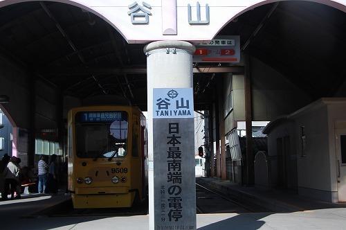 s-IMG_4807.jpg