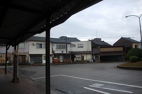 s-IMG_4820.jpg