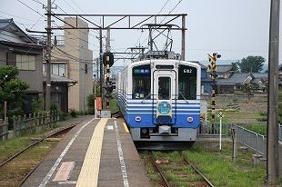 s-IMG_5995.jpg