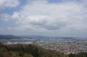 s-IMG_6305.jpg