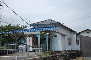 s-IMG_6491.jpg