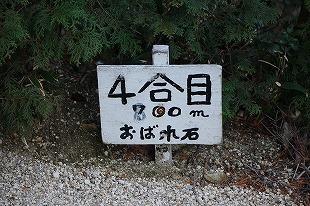s-IMG_6553.jpg