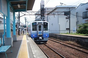 s-IMG_6802.jpg