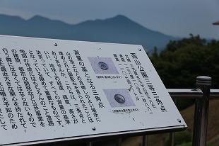 s-IMG_6943.jpg