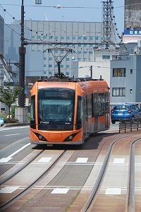 s-IMG_7121.jpg