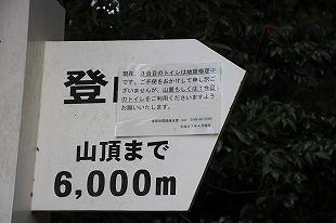 s-IMG_7146.jpg