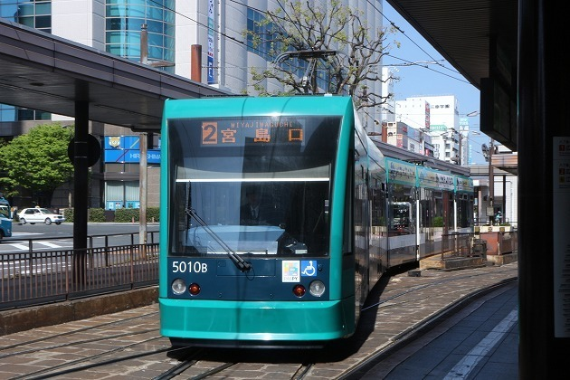 s-IMG_7407.jpg