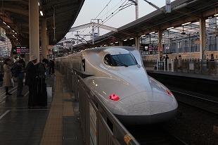s-IMG_7574.jpg