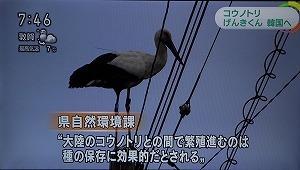 s-IMG_7692.jpg