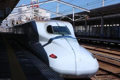 s-IMG_7800.jpg