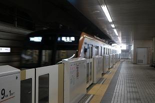s-IMG_8096.jpg