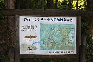s-IMG_8142.jpg