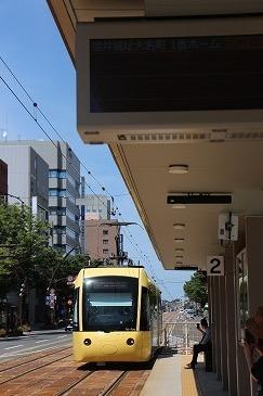 s-IMG_8525.jpg