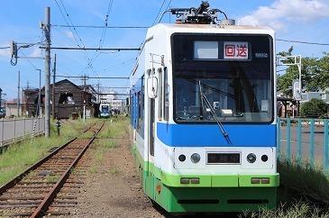 s-IMG_8530.jpg