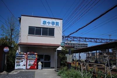 s-IMG_8555.jpg