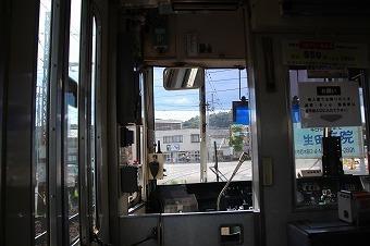 s-IMG_8692.jpg