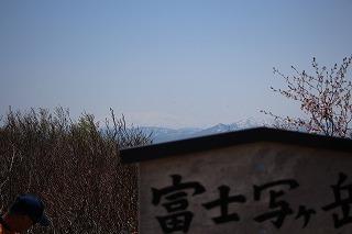 s-IMG_8742.jpg