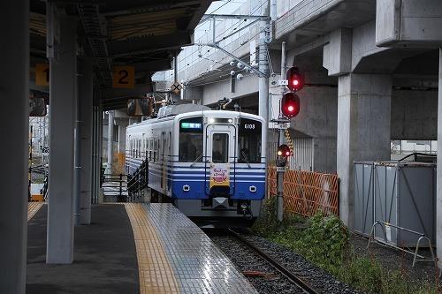 s-IMG_8988.jpg