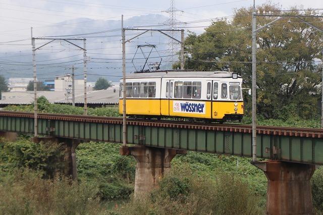 s-IMG_9112.jpg