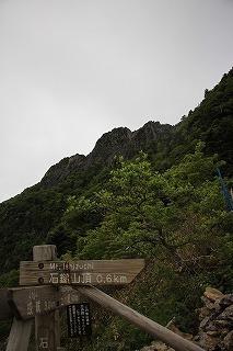 s-IMG_9127.jpg