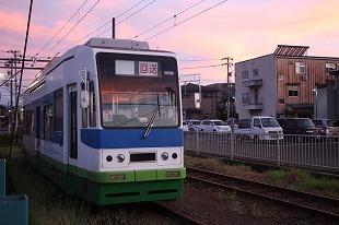 s-IMG_9166.jpg